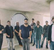 """Mediterranean Roots edita el álbum """"MedRoots"""", reggae desde Valencia"""