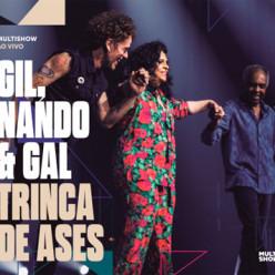 cd_GIL,-NANDO-&-GAL