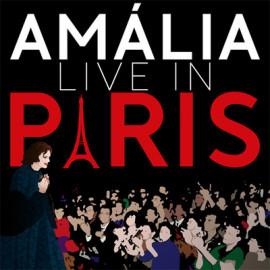 cd_amalia_liveinparis