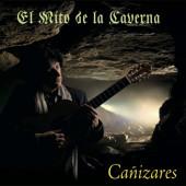 cd_cañizares_elmitodelacave