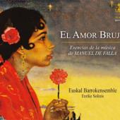 cd_euskalbarrokensemble_elamorbrujo