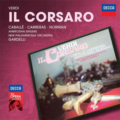 cd_ilcorsaro_verdi