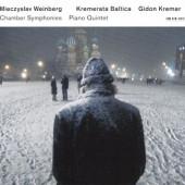 cd_mieczyslawweinbergchamberysymphonies