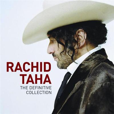 cd_rachidtaha_thedefinitive