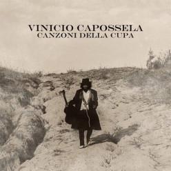 cd_vinciocapossela_canzonidella