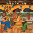cd_vvaa_africancafe