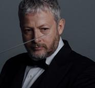 """El maestro Fabio Biondi es el director musical de """"Il Corsaro"""" en Les Arts de Valencia"""