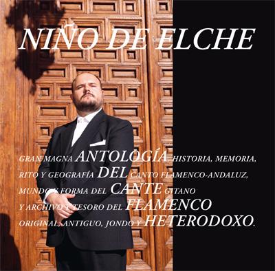 CD_niñodeelche_antologia