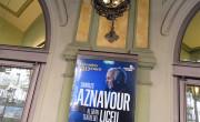 Gran Teatre del Liceu, Barcelona./ (P. V.)