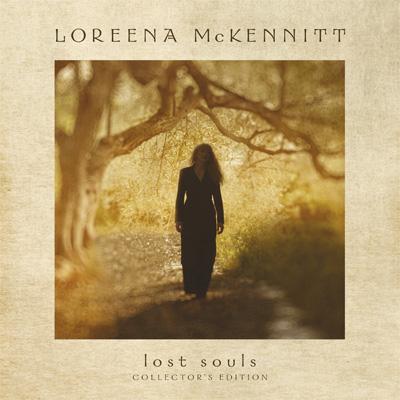 cd_LoreenaMcKennitt_LostSou