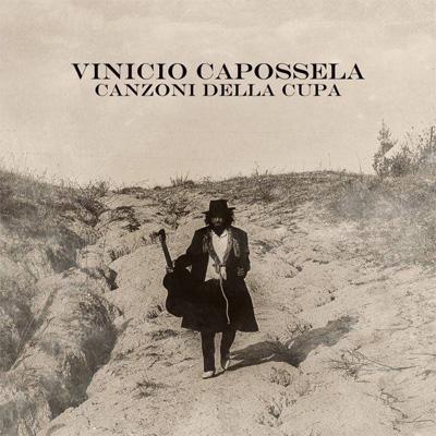 cd_VinicioCapossela_CanzonidellaCupa
