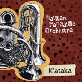 cd_balkanparadiseorchestra_kata