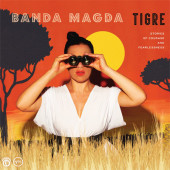 cd_bandamagda_tigre