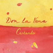 cd_domlanena_cantando