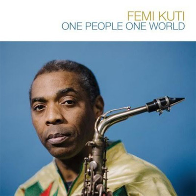 cd_femikuti_onepeople