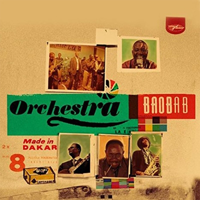 cd_orchestrabaobab_made