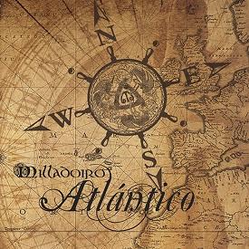 cd_Milladoiro_Atlantico