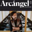 cd_arcangel_alestedelcante