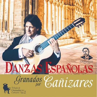 cd_cañizares_Granados_1