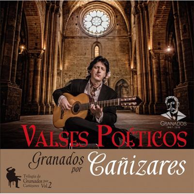 cd_cañizares_Granados_2