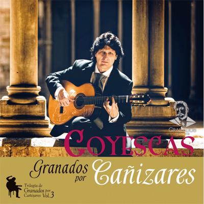 cd_cañizares_Granados_3