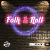 cd_divertimentofolk_folk&roll