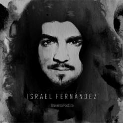 cd_israelfernandez_universo
