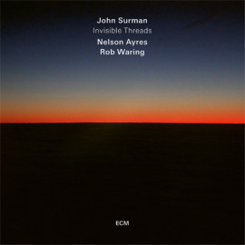 cd_johnsurman_invisiblethre