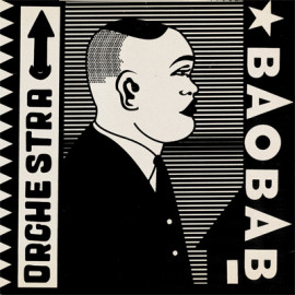 cd_orchestrabaobab_tribute