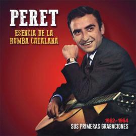 cd_peret_susprimerasgrabaciones_1962_1964
