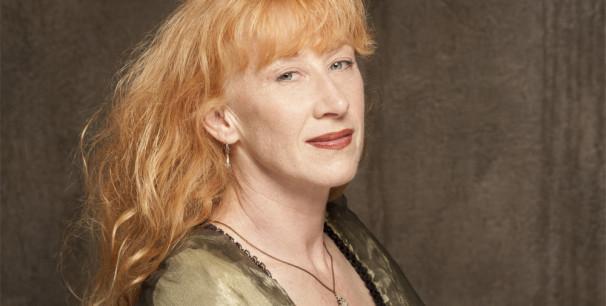 """Loreena Mckennitt publica """"Lost Souls"""", su primer disco de estudio en diez años./ (Ann Cutting)"""