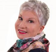 Mariella Devia, la soprano de Chiusavecchia  es una de las grandes divas
