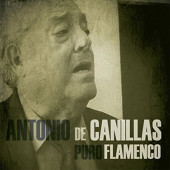 cd_antoniocanillas_puroflamenco