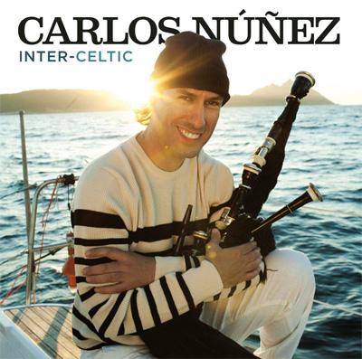 cd_carlos_nunez_inter_celtic