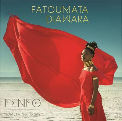 cd_fatoumatadiawara_fenfo