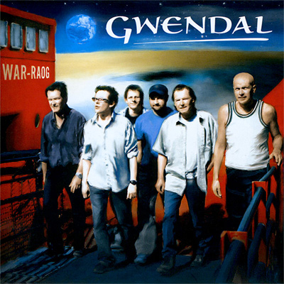 cd_gwendal_war-raog