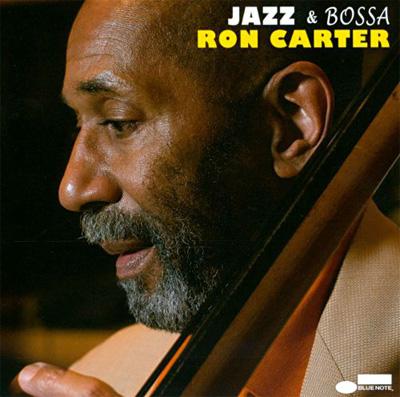 cd_roncarter_jazz&bossa