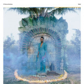 cd_Baloji_137Avenue-Kaniama