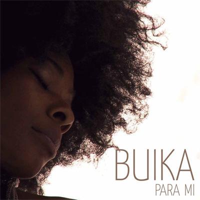 cd_Buika_ParaMi
