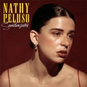 cd_NathyPeluso_LaSandunguera