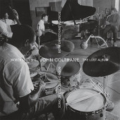 cd_johncoltrane_thelostalbum