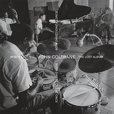 cd_johncoltrane_thelostalbum