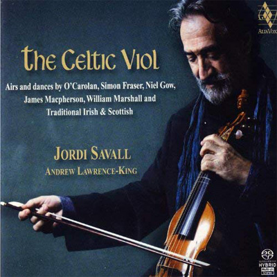 cd_jordisall_thecelticviol