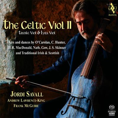 cd_jordisavall_celticviolI