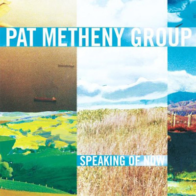 cd_pathmethenygroup_speaking