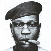 cd_seunkuti&egypt80_blacktimes