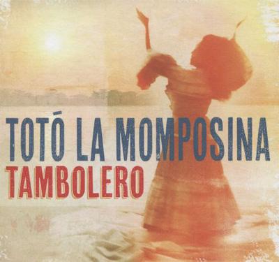 cd_totolamposinaysustambores_tamoblero