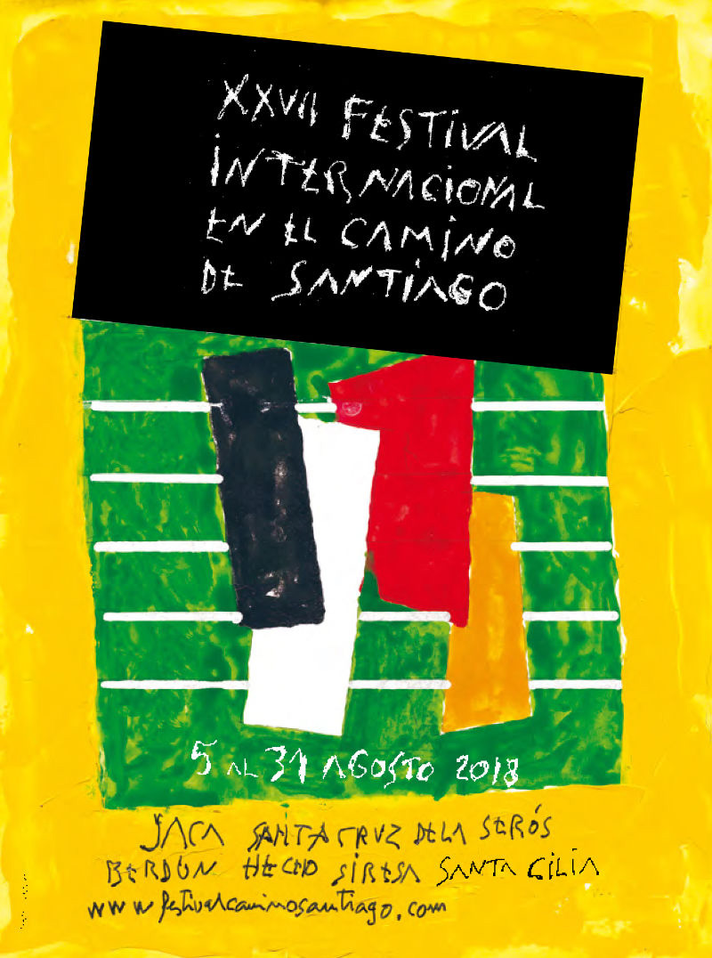 CartelFICS-2018_AlbertoCora