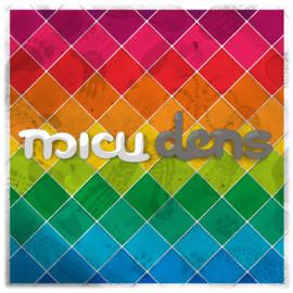 cd_micu_dens
