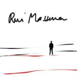 cd_Rui-Maena-Solo-Ensemble